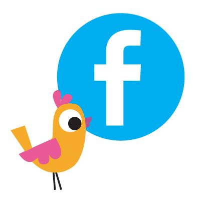 Meyoo Social   Dating Agency in Hove  UK  Follow Meyoo Social on Facebook