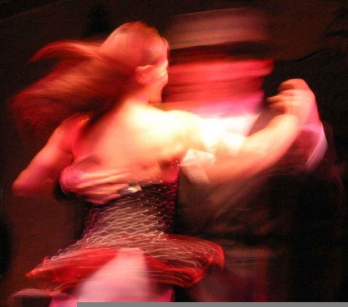 Social  amp  Singles Dance Events     FreeIndex