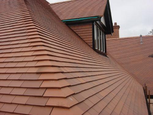 Penrose Roofing Limited Roofer In Carrickfergus Uk