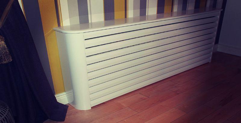 Zespoke Design Furniture Maker In Cookstown UK