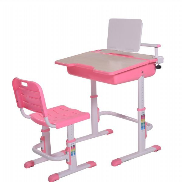 Best desk kids furniture company in sunbury on thames uk for Best desk chair for kids