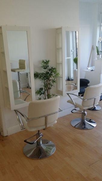 Acacia freelance hair and beauty hair and beauty salon for Acacia beauty salon
