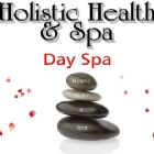 complementary therapy - Holistic Health & Spa