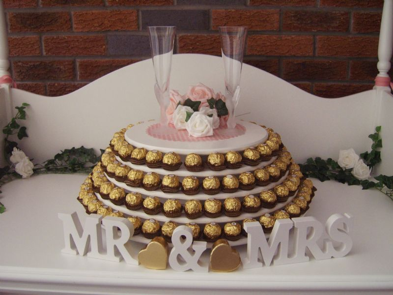 Birthday Cake Marshland Theme