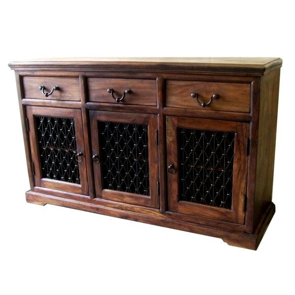 Indian asian furniture retail service in old sarum for Asian furniture uk