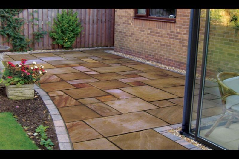 Rj Brett Contractors  Patio Installer In Dundee (uk. Build Concrete Patio Video. Back Patio Kits. Small Backyard Canopy Ideas. Fall Porch Decorating Ideas. Round Patio Furniture Covers. Patio Design Using Sleepers. Small Outdoor Patio Gazebo. Gluckstein Home Outdoor Furniture The Bay
