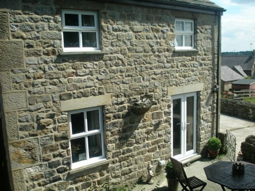 Max Glass Windows Double Glazing Company In Yeadon