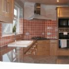 Kitchen Fitters - Custom Kitchens and Bathrooms Ltd