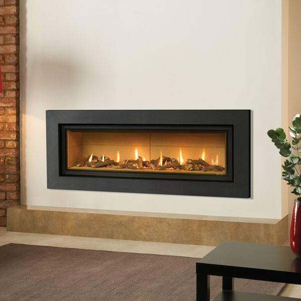 Flames Fireplace Company In Middleton Manchester Uk