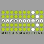 List Brokers - Acquisitas Media & Marketing Ltd