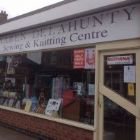 Fabric Stores - Karen Delahunty Sewing and Knitting Centre