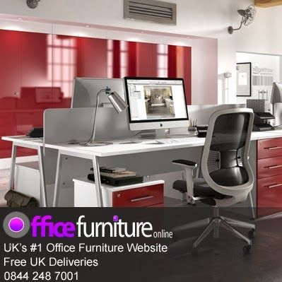 Office Furniture Online Office Furniture Supplier In Tinwald Dumfries UK