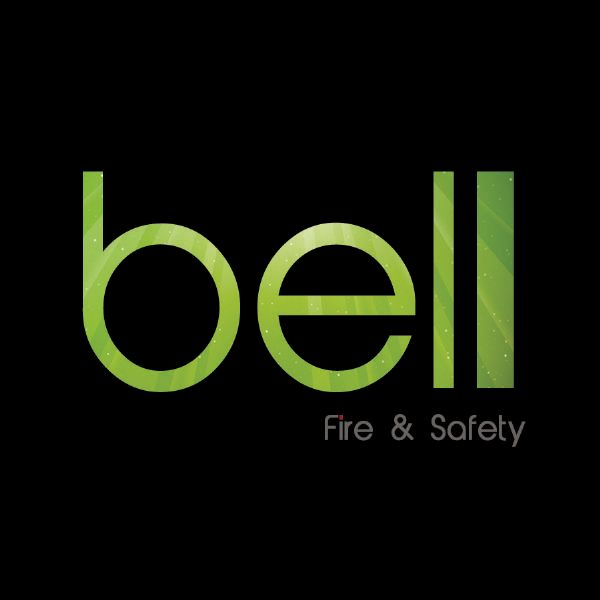 Bells Fire Safety : Bell fire safety protection service provider in
