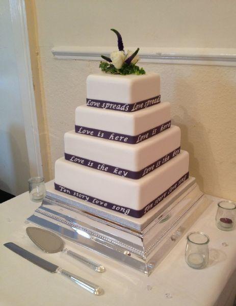 Cake Makers Barnsley