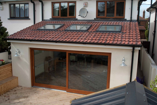 Cheap House Extensions Uk 36