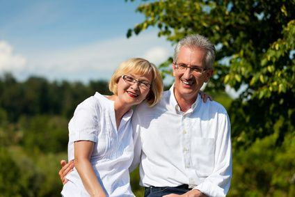 dating for country lovers uk Green singles dating site members are open-minded, liberal and conscious dating for vegans, vegetarians,  type of relationship seeking and/or country.
