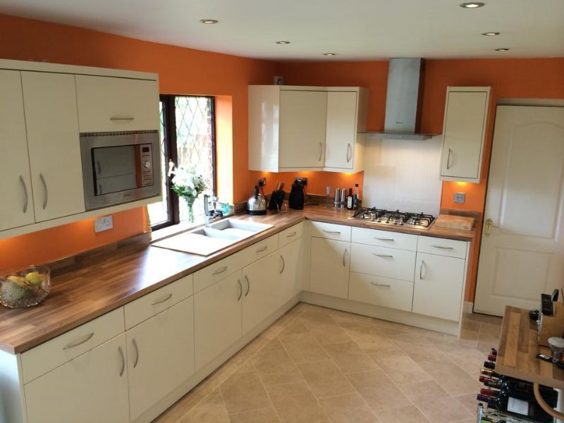 north east kitchen solutions kitchen designer in dunston gateshead uk