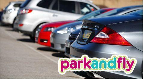 Car Park Prices At Belfast International Airport