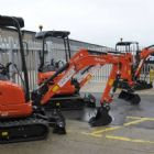 Tool Hire - Tendring Tool Hire