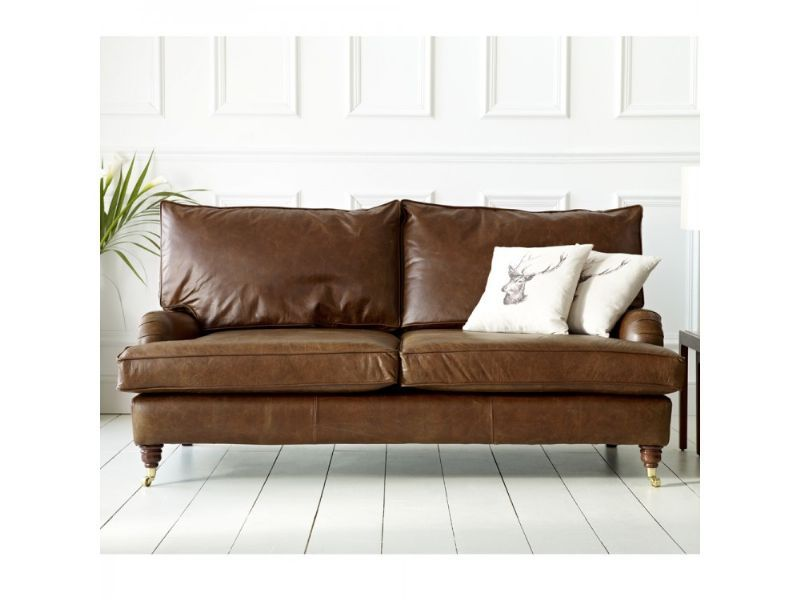 The English Sofa Company Sofa Company In Salford Manchester UK