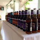 Wine and Beer Wholesale - Wine in Cornwall