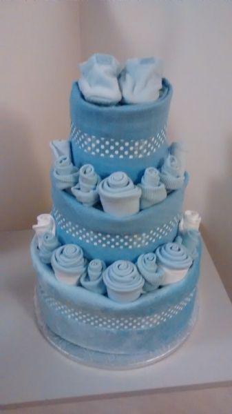 Uplands Cake Shop Swansea