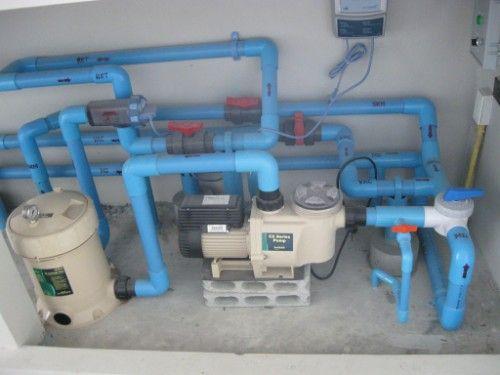 drainmedic plumber in manchester uk