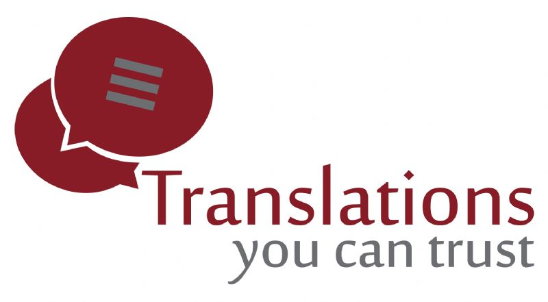 Translations Into Italian: Translation Service Provider