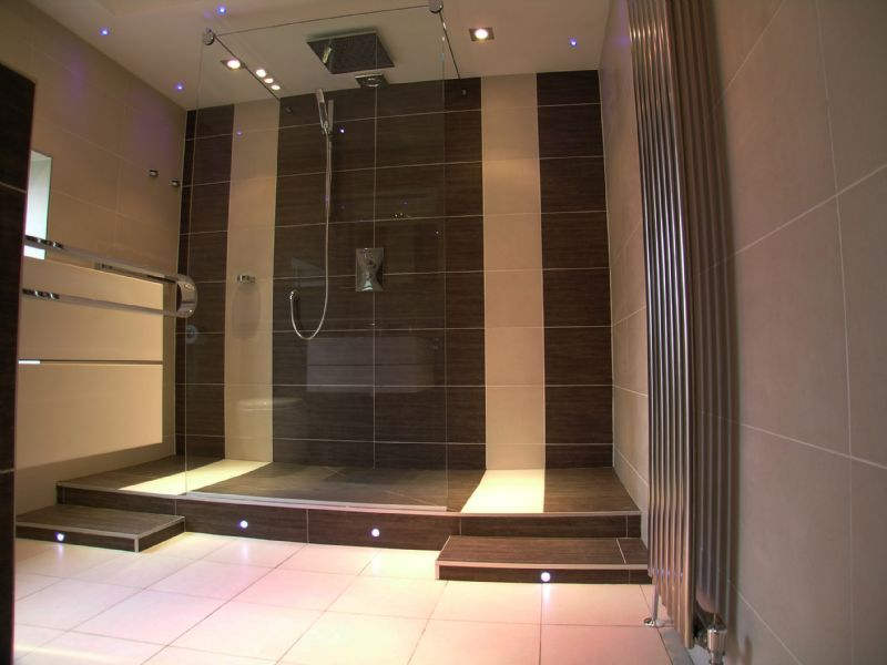 Lytham St Annes Bathrooms Amp Wetrooms Bathroom Company In