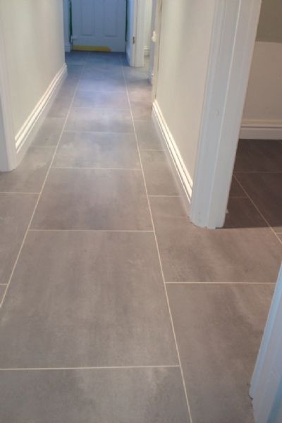Solihull Carpets And Flooring