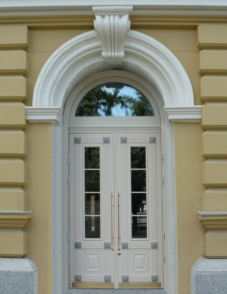 Shield front doors ltd door manufacturer in wembley uk for Front door manufacturers