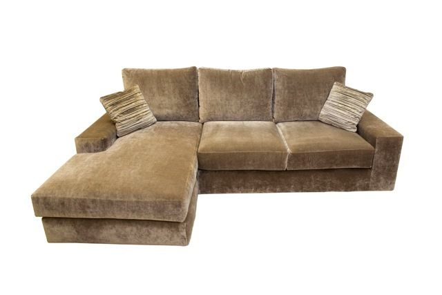 Quality lounge suites furniture shop in watford uk for Chaise watford