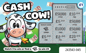 scratch cards online free