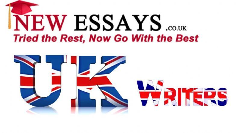 High-Quality UK Essay Writing Service by Superior Papers