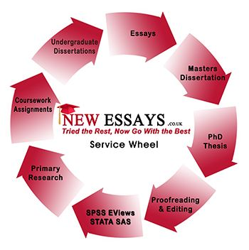 top custom essays.co.uk Best online resume writing services chennai custom essays co uk english critical essay help online our written essays guarantee you to achieve top grade in.