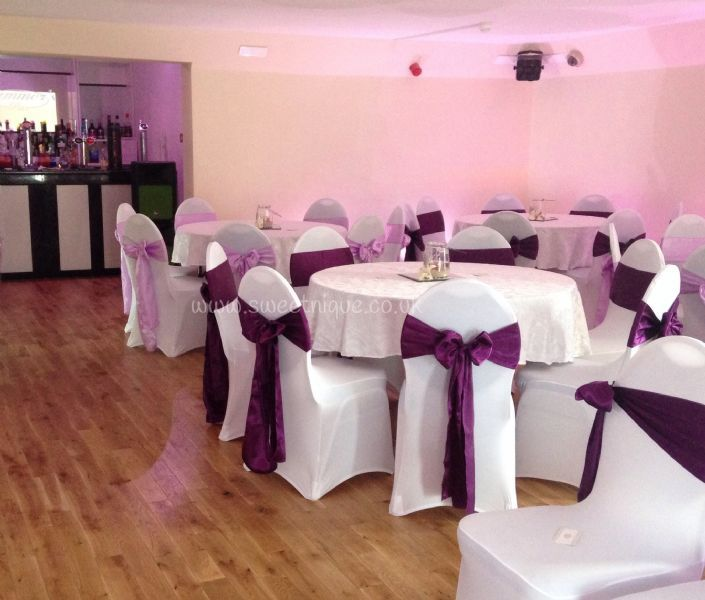 Wedding Reception Venues Hull: Wedding Planner In Sutton-on-hull, Hull (UK
