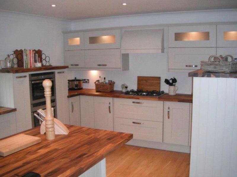 Affordable Classic Kitchens Amp Beautiful Bathrooms