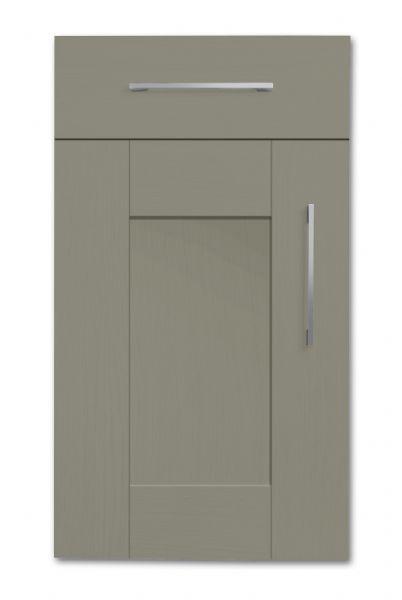 Ikitchens renovations ltd kitchen designer in walsall uk for I kitchens and renovations walsall
