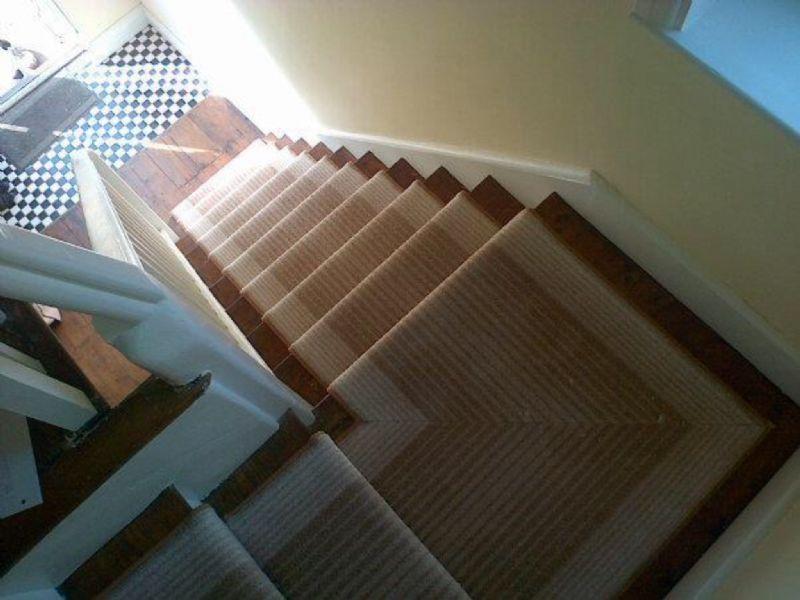 krb carpet  u0026 flooring contractors