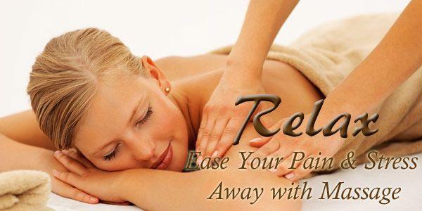 massage motala relax stockholm