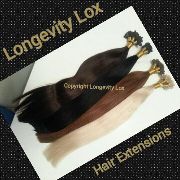 Hot Lox Hair Extensions Reviews Remy Indian Hair