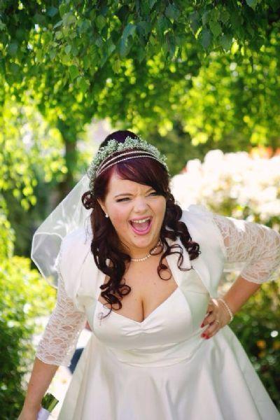 Nh Wedding Hair And Makeup Nh Wedding Hair And Makeup Bridal Hair In Hshire Wedding
