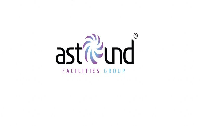 Astound Property Management