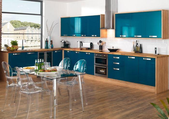 Sky Kitchen Cabinets - terraneg.com