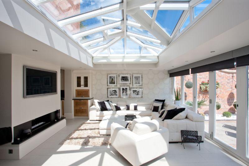 Wordsworth Design House Ltd Interior Furnishing Company