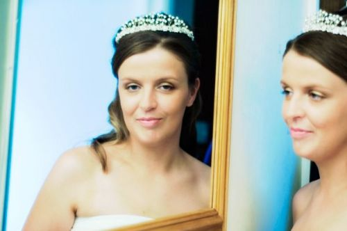 Bride Business Has Been Industrializing 89