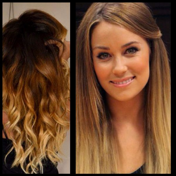 Best Hair Extensions In London Uk Hair Extensions Richardson