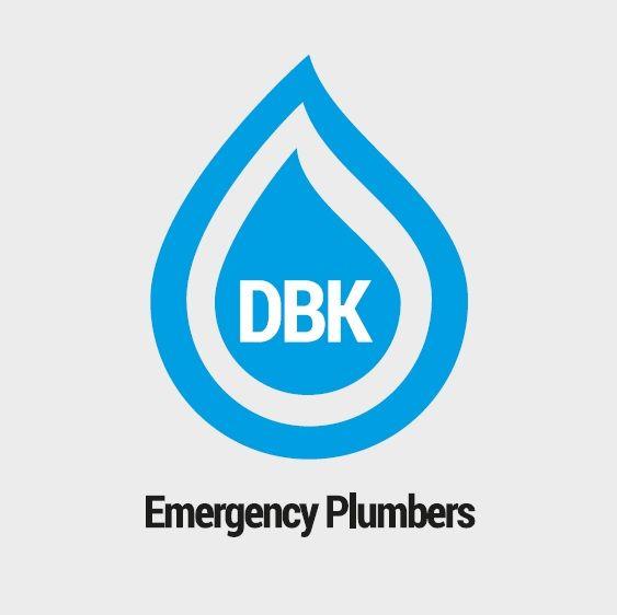 Emergency Plumbers Find A
