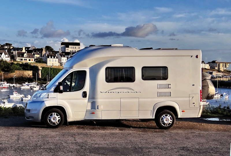 Wonderful Thinking Of Buying Or Hiring A Campervan  From Edinburgh Airport Owners Gavin And Leanne Campbell Have Owned And Repaired VWs For Many Years And Clearly Know Their Stuff Their Eventual Aim Is To Grow Their Business To Sell, Service