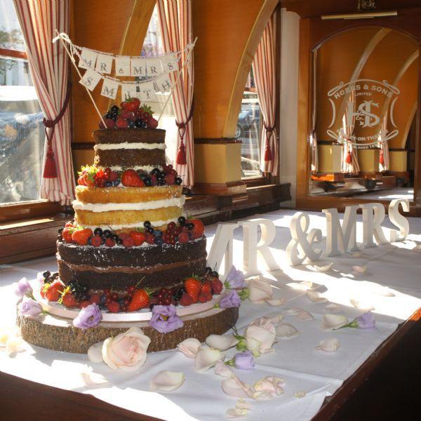 Birthday Cake Newbury Uk